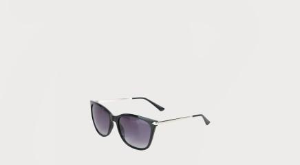 Guess Sunglasses 7483