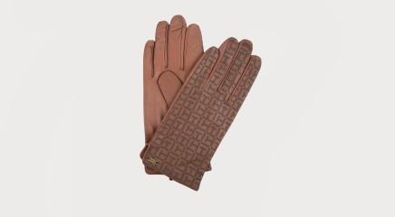 Tommy Hilfiger Kindad Th Leather