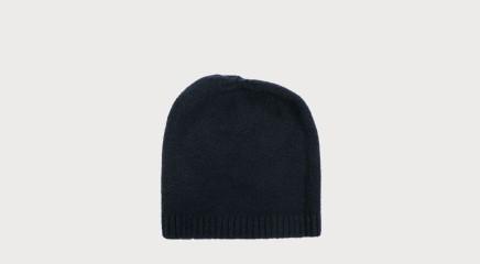 Mustang Müts 9425-1854