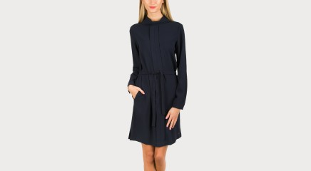 Tommy Hilfiger Dress Rebecca