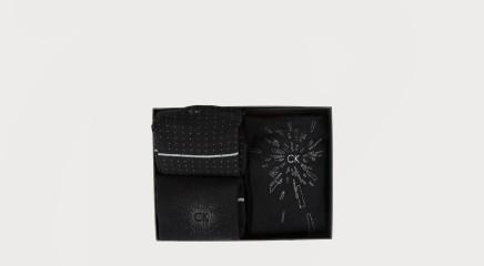 Calvin Klein Sokid ECB563