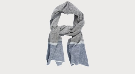 Marc O'Polo Scarf 629 8208 02222