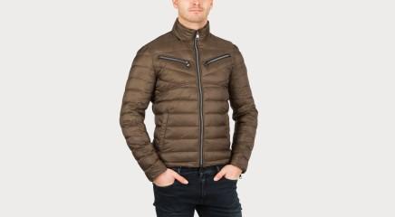 Marciano Jacket 64H303 1300Z