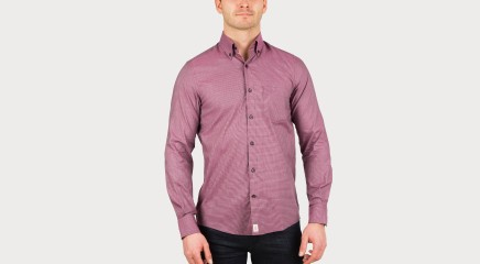 Pierre Cardin Shirt 5778.25631