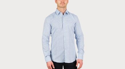 Marciano Рубашка 63H413 4146Z