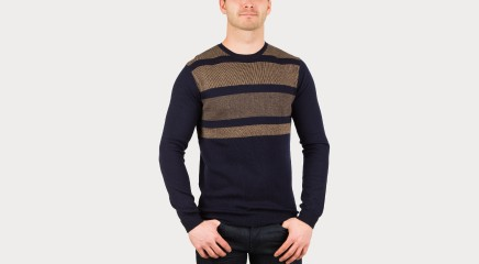 Marciano Sweater 64H523