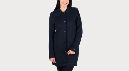Tommy Hilfiger Mantel THDW Coat
