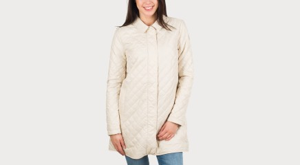 Tommy Hilfiger Jope Brenda Quilted