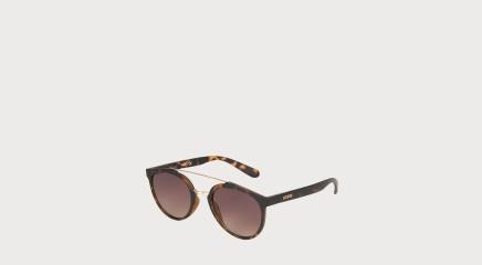 Guess солнечные очки  6890