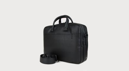 Calvin Klein Arvutikott Elias Laptop Bag Extra