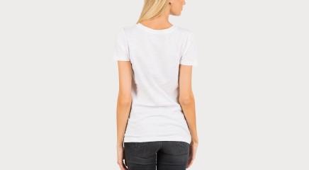 Calvin Klein T-särk Tamar