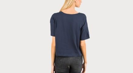 Calvin Klein T-särk Teca