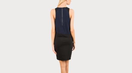 Calvin Klein Kleit Dhara