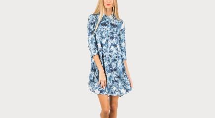 Calvin Klein Kleit Darby
