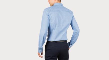 Guess Shirt M64H15