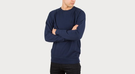 Pepe Jeans спортивный свитер Craig