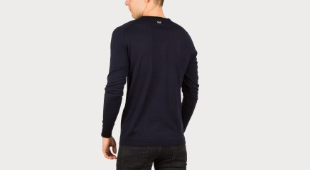 Marciano Sweater 71H500