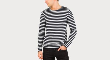 Tom Tailor Sweater 3022321.00.10