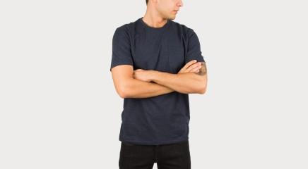 Tom Tailor T-shirt 1036739.00.10