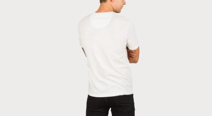 Tom Tailor T-krekls 1036739.00.10