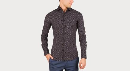 Marciano Shirt 64H425 4156Z