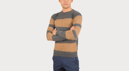 Marciano Sweater 64H528 5229Z