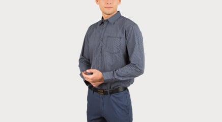 Tom Tailor Triiksärk 2032663.01.10