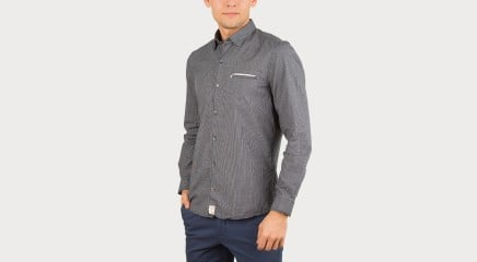 Pierre Cardin Shirt 3512-25902
