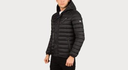 Marciano Jacket 64H372 1300Z