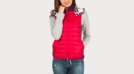 Tommy Hilfiger Sulevest Icon Combo Lw