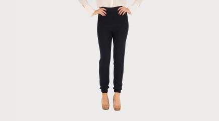 Pepe Jeans Püksid Tracy