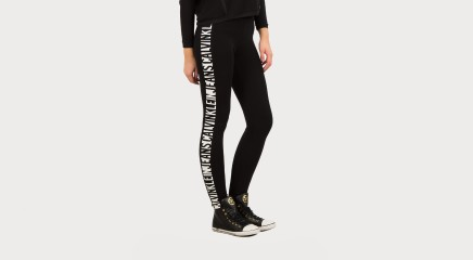 Calvin Klein Retuusid Legging WW