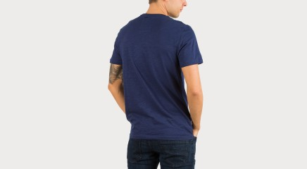 Tom Tailor T-shirt 1037884.00.10
