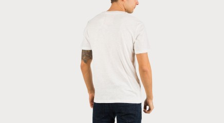 Tom Tailor T-krekls 1037884.00.10