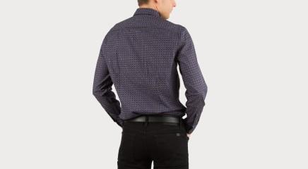 Pierre Cardin Shirt 3512-25907