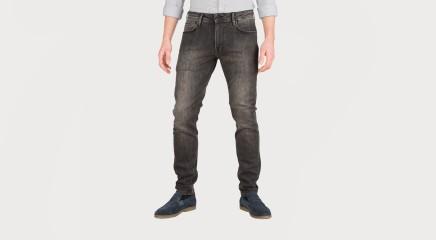 Pepe Jeans Teksapüksid Stanley
