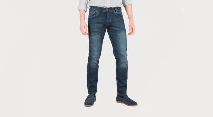 Pepe Jeans Teksapüksid Spike