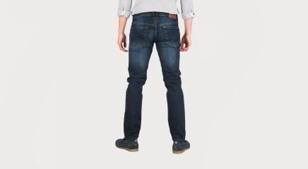 Pepe Jeans Teksapüksid Hatch