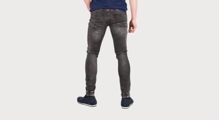 Pepe Jeans Teksapüksid Sprint
