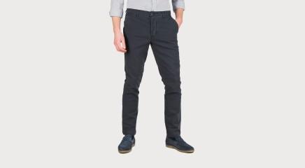 Pepe Jeans Püksid Harrison