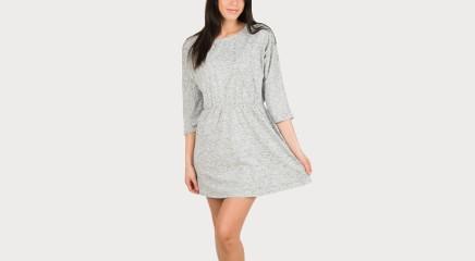 Glamorous Kleit 0241