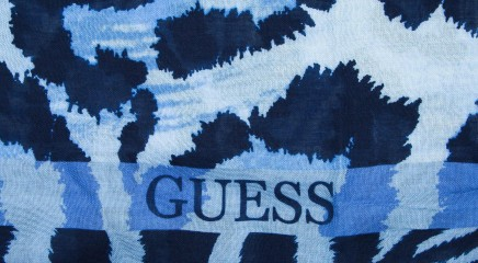 Guess Sall AW6511 VIS03