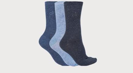 Calvin Klein Sokid kinkekarbis ECY524