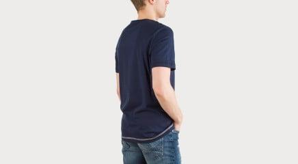 Tom Tailor T-shirt 1036962.00.10