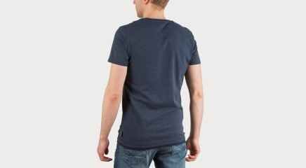 Tom Tailor T-shirt 1036968.00.10