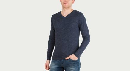 Tom Tailor Sweater 3022484.00.10