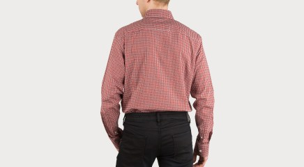 Marciano Shirt 72H437