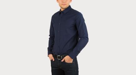 Calvin Klein Shirt Wilbens