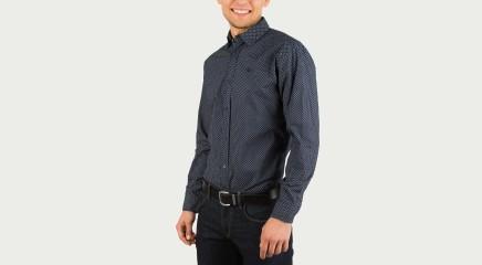 Lee Cooper Shirt Davon