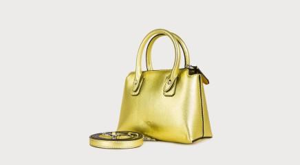 Guess Наплечная сумка HWME66 28760
